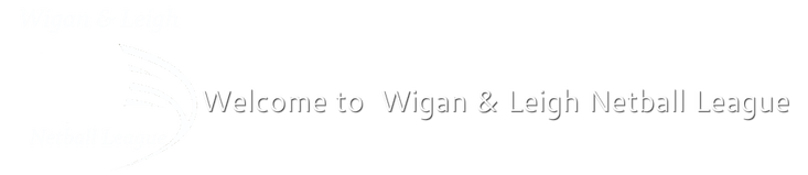 Wigan and Leigh